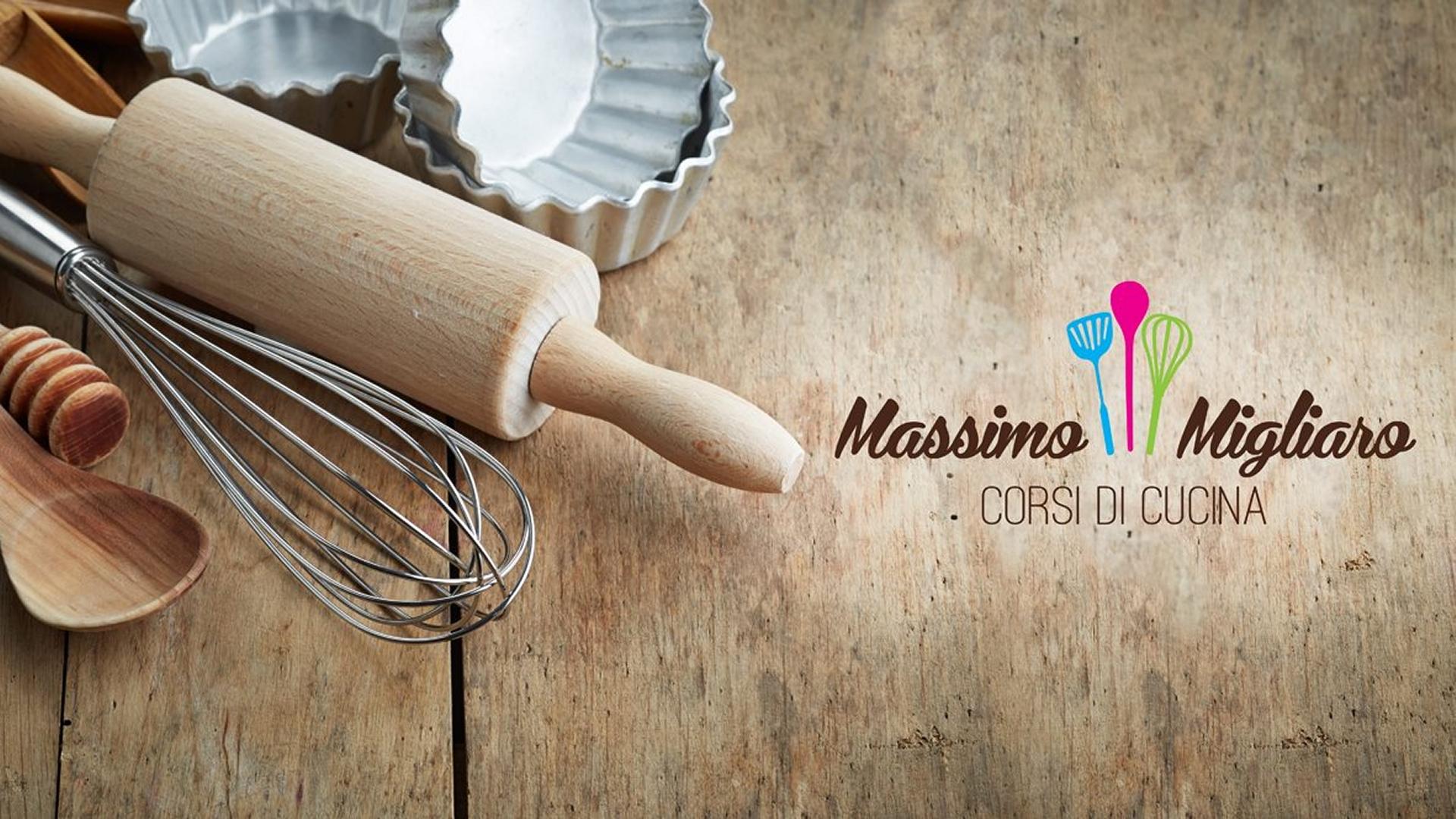 Corsi di pasticceria e cioccolato a genova - Corsi di cucina genova ...
